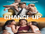 Watch The Exclusive Change-Up Restricted Trailer. A Comedy In Which A Married Guy Switches Bodies With His Best Friend In Order