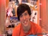 19 Year Old Twink Jason