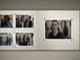 2 ª FOTO VIDEO EL AMOR DE