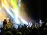 Alice Cooper - Live - 11-11-10