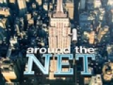 Around The Net 05.12.11
