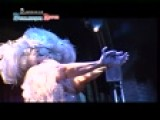 American Burlesque Revue 17