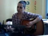 Alessia Mimy - Acustic