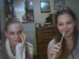 Adriane & Jessica Part 3