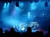 Alice Cooper - Kansas State