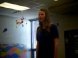 Anna&#39 S Song