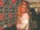 Ashley Massaro Music Video