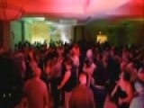 BBW Party Club Ample - 5th
