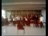 Coro De La Secundaria