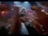 Dvj Zektore - Bon Jovi Vs