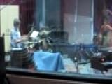 Edison: Enregistrement De