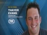 Evans: Boise BCS Bound?