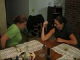 Female Arm Wrestling, It&#39 S