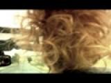Gabriel Delev Feat. Lora