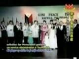 GUSI PEACE PRIZE - MANILA