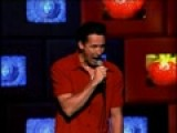 Harland Williams - Food