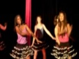 Janine&#39 S Dance