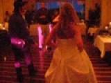Jessica' S Wedding 3