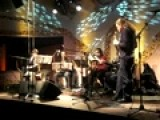 Javier Girotto&Pigeon Sax