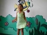 Jessica Agosto3
