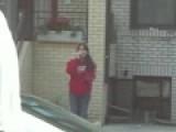 Jessica Being....jessica