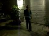 Jessica&#39 S Rapee Video