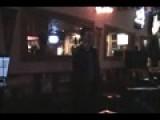 Karaoke @ Kopper Keg W