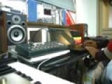 KOTA DJ LIVE - DELIVERANCE