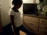 Knj Given A Lapdance
