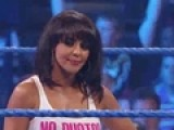 Layla Addresses The WWE