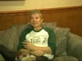 Meet TLC Tugger - Foreskin