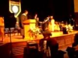 Me Graduatinggg!