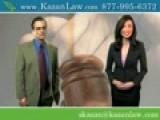Mesothelioma Laws