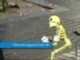 NICE-VIDEO