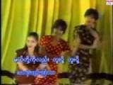 Nwe Oo Shwe Man Mar Lar