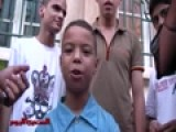 Play Rap Music Festival - المصري اليوم، أخبار اليوم من مصر Video