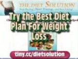 Protein Diet For Weight