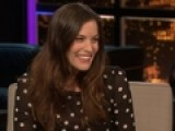 Play Liv Tyler Video
