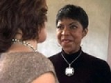 Play LuAnn Sings With Natalie Cole Video