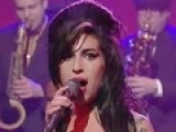 Play Singer Amy Winehouse Dead At 27 Video
