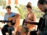 Play Keep Your Head Up &#40 Ibiza Sunset Session&#41 Video