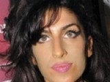 Play Amy Winehouse&#39 S Toxicology Results Video