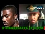 Play Ray J Punch Fab Video