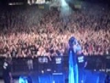 Play Bret Michaels & BMB Rock Brisbane, Australia! Video