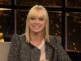 Play Anna Faris Video