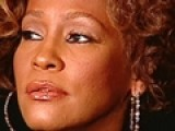 Play Whitney Houston&#39 S Airplane Altercation Video