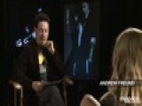 Play Amanda Seyfried' S Recording With Who?! Her Musical Autobiography Video