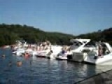 Party Cove, Lake Of The Ozarks