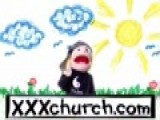 Play XXX Church Pete The Porno Puppet Video