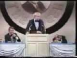 Play Foster Brooks Dean Martin Roast Don Rickles Video